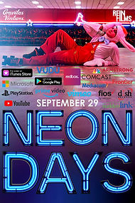 Neon Days poster.jpg