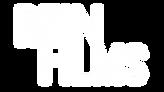Reins Films logo.png