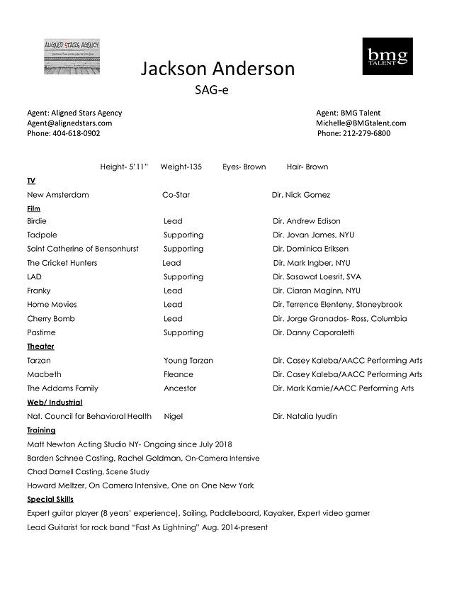 Dual Resume BMG_ASA PNG.png