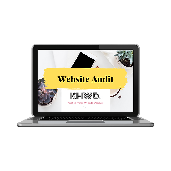 Website Audit (4).png