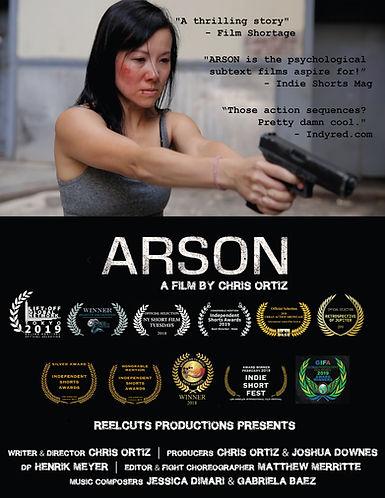 arson_poster_7_4.jpg