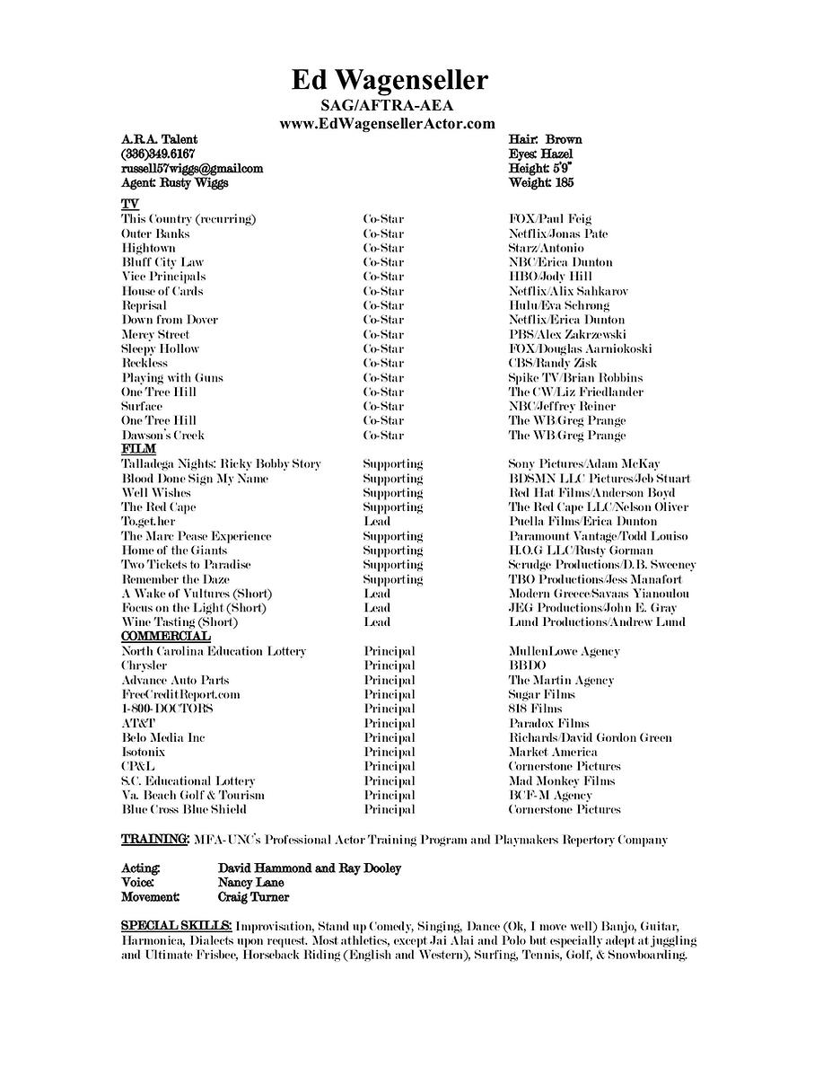 ED WAGENSELLER_Resume_6-23-21 PNG.png