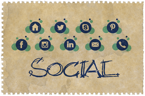 Six Steps To Social Media Success For Your Business!