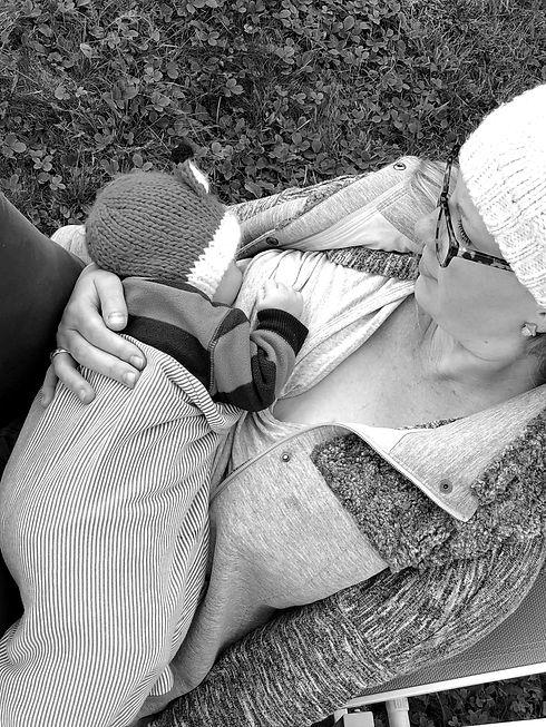 Breastfeeding_ME_edited_edited.jpg
