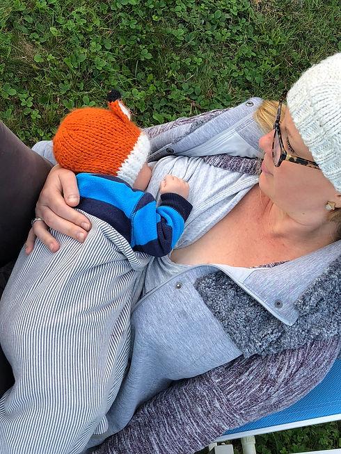 Breastfeeding_ME_edited.jpg