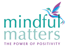 Mindful-matters-logo.png