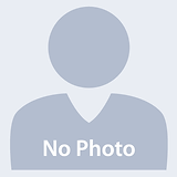 no-photo-icon-22.png