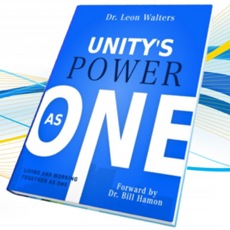 Unity's Power as One