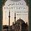 Thumbnail: Hilâfet Takvimi Hicrî 1443