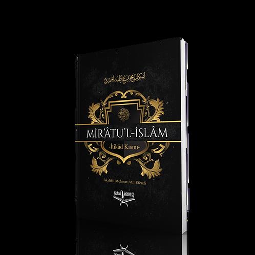 Mir'atu'l-İslam - İskilibli Mehmed Âtıf Efendi