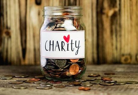 charity-692x480.jpg