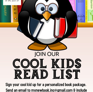 Cool Kids Read List - sign up.jpg