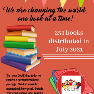 July 2021 number of books distributed .jpg