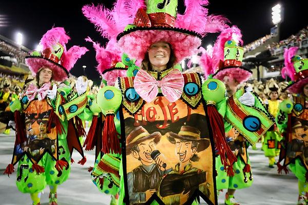 Carnaval Rio 2017, Carnaval Rio, Camarote Carnaval rio, Camarote Carnaval RJ, Ingressos Carnaval Rio, Ingresso Carnaval,