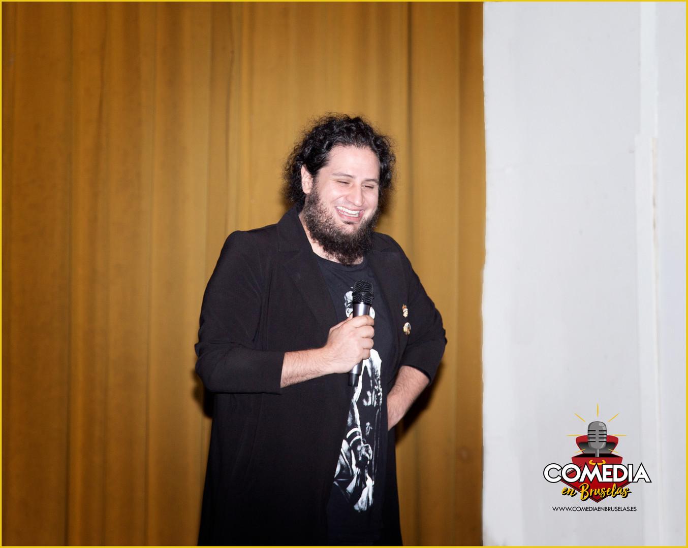 Jaime 1.jpg