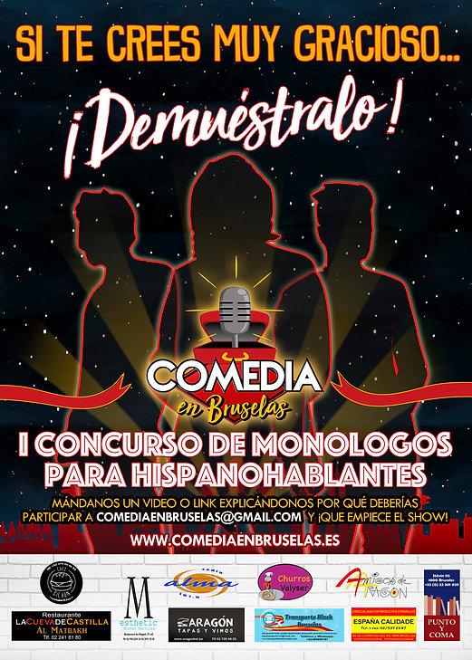 Concurso - COMEDIA EN BRUSELAS.jpg