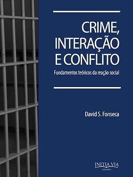 Capa - Crime, interação e conflito.png