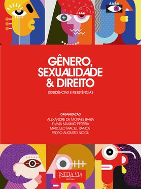 Gênero, Sexualidade e Direito