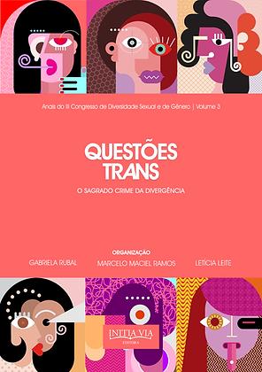 Questões trans