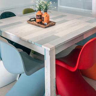 שיקל שולחן (1).jpg