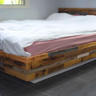 מיטה הרמן.jpg