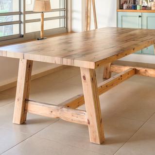 table-rabin-1_.jpg