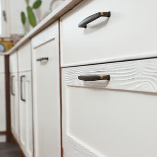 A (4) מטבח חן רצפה אפורה.jpg