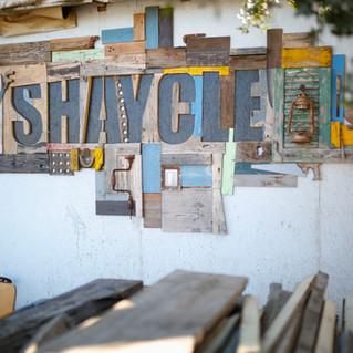 shaycle סטודיו  (7).jpg