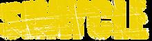 Shaycle logo \ עיצוב רהיטים מיוחדים