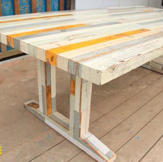 שולחן טל 3.1.jpg