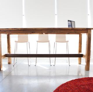 שולחן גל 3.jpg