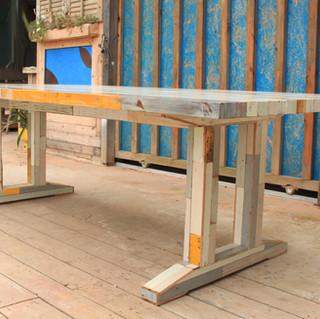 שולחן טל 4.jpg