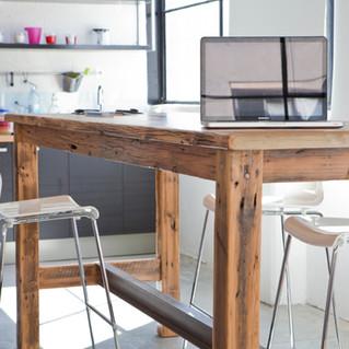 שולחן גל 4.jpg