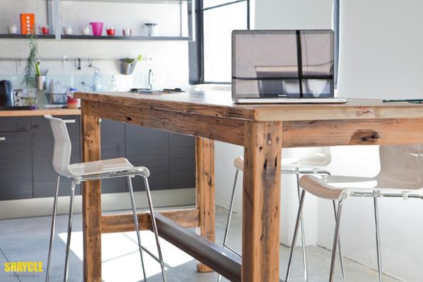 שולחן ישיבות גל