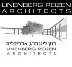 רוזן ליננברג - אדריכלים
