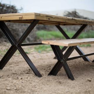 שולחן דגם דודי  shaycle (4).jpg