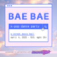 Bae Bae 15.png