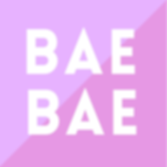 Bae Bae is Washington, DC's biggest k-pop dance party.