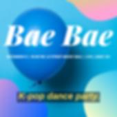 Bae Bae December 6 2019 square.png