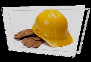 774054-casco-amarillo-y-guantes.png