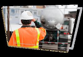 775132-trabajador-supervisando-un-camion