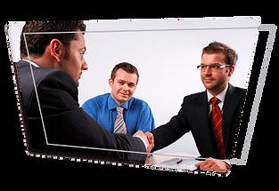 774093-empresarios-llegando-a-un-acuerdo