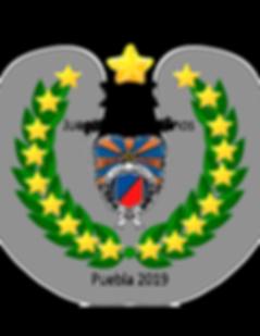 logo interjosefinos.png