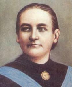 M. Cesárea Ruiz de Esparza