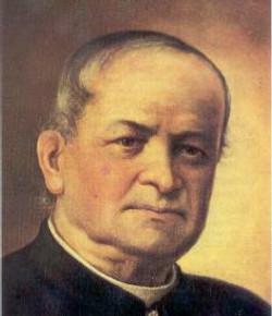 P. José Ma. Vilaseca Aguilera