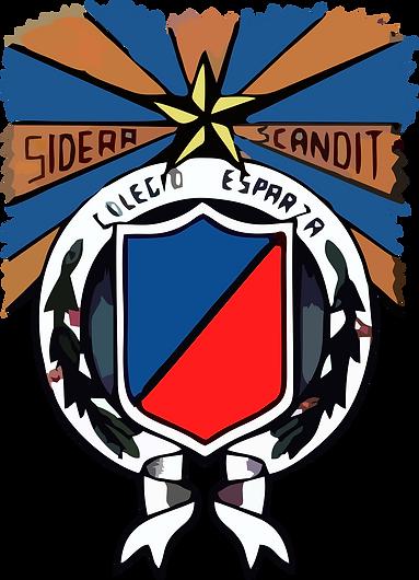 Colegio Esparza