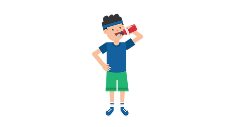 1280px-Man_Drinking_Water_Cartoon.svg.pn