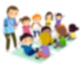 social-clipart-social-activity-7.png