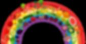 Rainbow_1.png