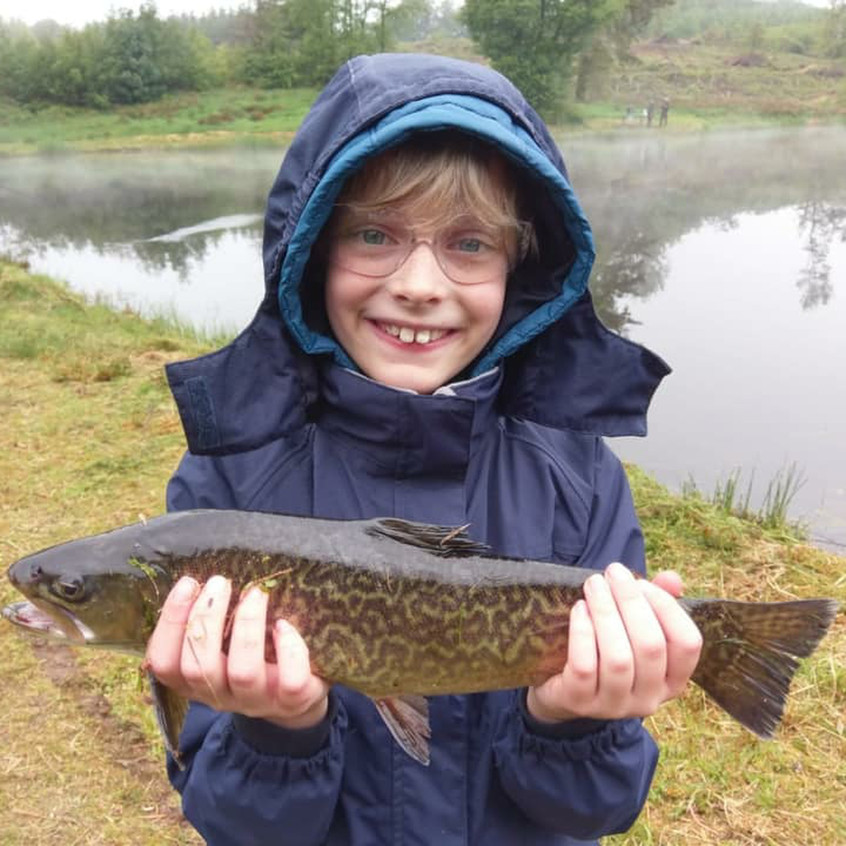 P6 go fishing 3